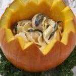 Tortelloni pumpkin2butterandsage